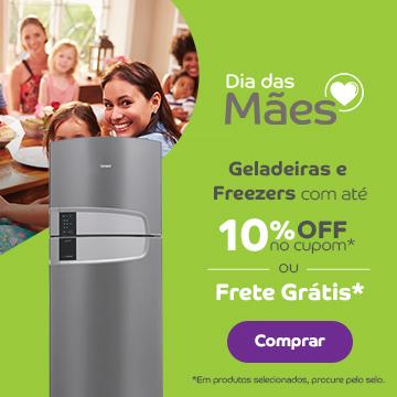 Promoção Interna - 2463 - camp-maes_geladeira-freteoucupom_26042018_mob2 - geladeira-freteoucupom - 2