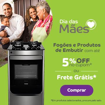 Promoção Interna - 2465 - camp-maes_fogao-embutir-freteoucupom_26042018_mob4 - fogao-embutir-freteoucupom - 4