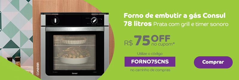 Promoção Interna - 2446 - consul_forno-75off_9042018_categ1 - forno-75off - 1