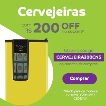 Promoção Interna - 2511 - consul_cervejeira-200off-mob_16062018_categ1 - cervejeira-200off-mob - 1