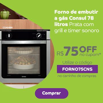 Promoção Interna - 2512 - consul_forno-75off-mob_16062018_categ1 - forno-75off-mob - 1
