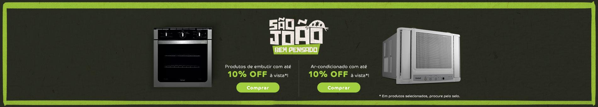 Promoção Interna - 2517 - campanha-saojoao_embutir-ac-pgtoavista-duplo_20062018_home4 - embutir-ac-pgtoavista-duplo - 4