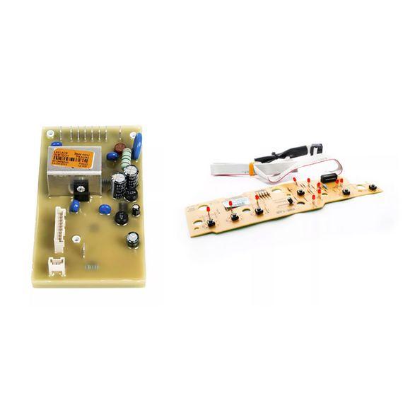 CJ-W10446925_2-copiar
