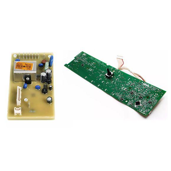 CJ-W10446925_3-copiar