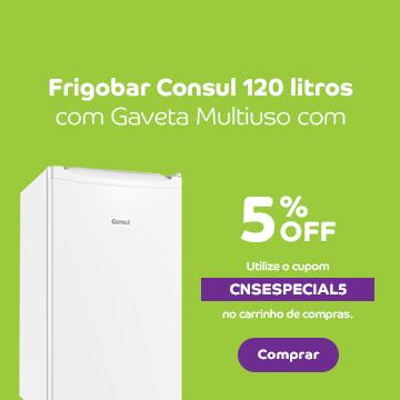 Promoção Interna - 2559 - consul-pf_frigobar120l-5off_11072018_categ1-mob - frigobar120l-5off - 1
