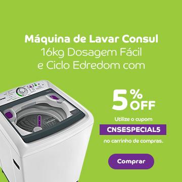 Promoção Interna - 2565 - consul-pf_lavadora16g-5off_11072018_categ1-mob - lavadora16g-5off - 1