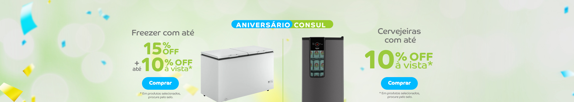 Promoção Interna - 2567 - campanha-aniversario2-pf_freezer-cervejeira-10off-duplo_16072018_home3 - freezer-cervejeira-10off-duplo - 3