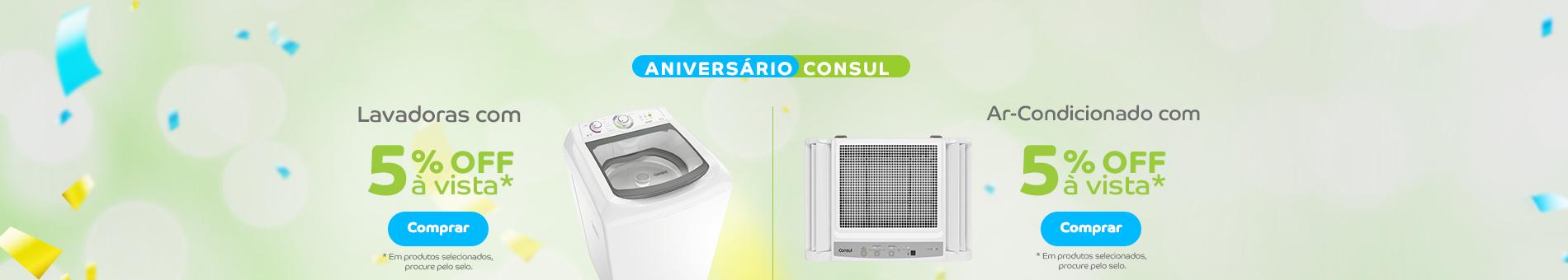 Promoção Interna - 2570 - campanha-aniversario2-pf_lavadoras-ar-5off-duplo_16072018_home6 - lavadoras-ar-5off-duplo - 6