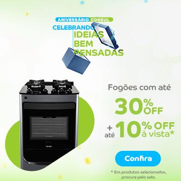 Promoção Interna - 2574 - campanha-aniversario2-pf_fogoes-10off_16072018_mob5 - fogoes-10off - 5