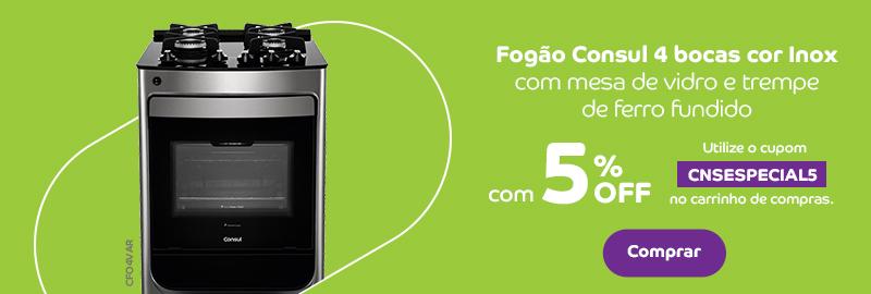 Promoção Interna - 2575 - consul-pf_cfo4var-5off_11072018_categ1 - cfo4var-5off - 1