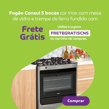 Promoção Interna - 2615 - consul-pf_CFS5VAR-fretegratis_9082018_categ1-mob - CFS5VAR-fretegratis - 1