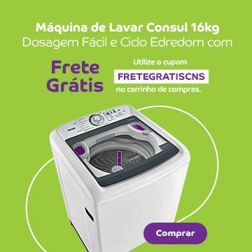 Promoção Interna - 2617 - consul-pf_CWL16AB-fretegratis_9082018_categ1-mob - CWL16AB-fretegratis - 1
