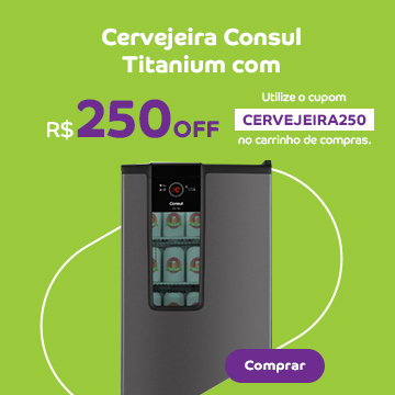 Promoção Interna - 2631 - consul-pf_czd12at-250off_10082018_categ1 - czd12at-250off - 1