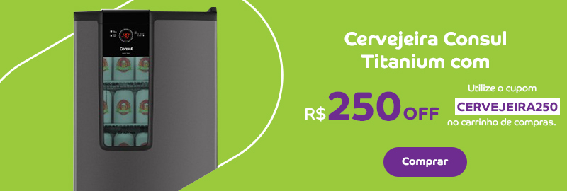 Promoção Interna - 2632 - consul-pf_czd12at-250off_10082018_categ1-mob - czd12at-250off - 1