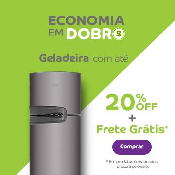 Promoção Interna - 2640 - campanha-economiaemdobro_refri_15082018_mob2 - refri - 2