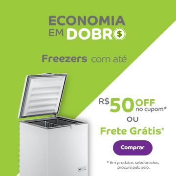 Promoção Interna - 2641 - campanha-economiaemdobro_freezer_15082018_mob3 - freezer - 3