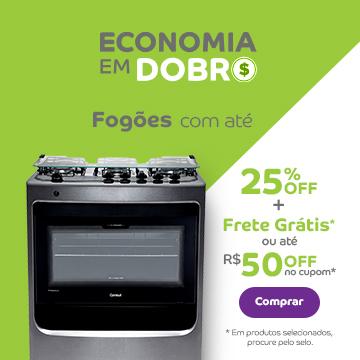 Promoção Interna - 2642 - campanha-economiaemdobro_fogoes_15082018_mob4 - fogoes - 4