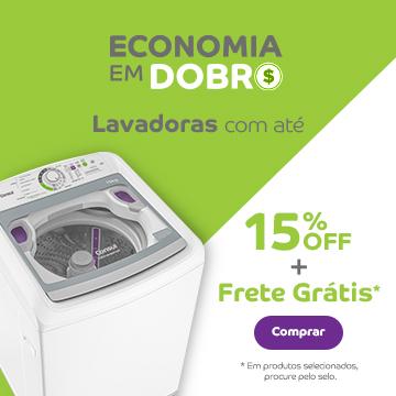 Promoção Interna - 2643 - campanha-economiaemdobro_lavadora_15082018_mob5 - lavadora - 5