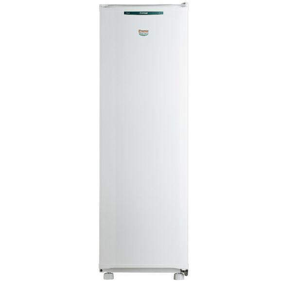 Freezer Vertical Consul Slim 142 Litros - Cvu20gb 220V