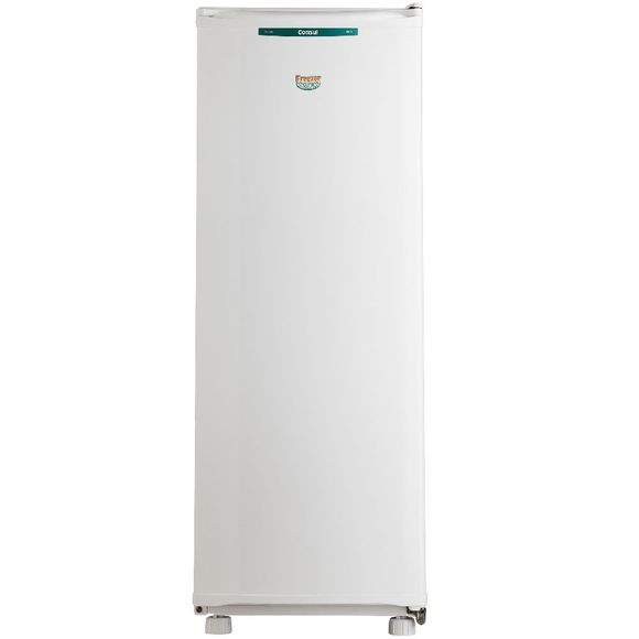 Freezer Vertical Consul 121 Litros - Cvu18gb 220V