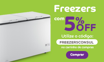 Promoção Interna - 2685 - consul_freezers-5off_6092018_@3 - freezers-5off - 3