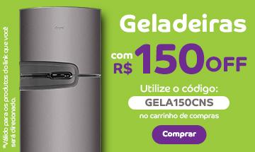 Promoção Interna - 2683 - consul_geladeiras-150off_6092018_@1 - geladeiras-150off - 1
