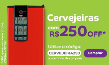Promoção Interna - 2684 - consul_cervejeiras-250off_6092018_@2 - cervejeiras-250off - 2