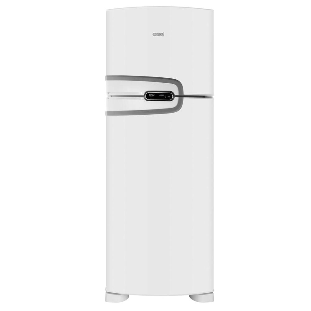 4ed2c4eb4 Geladeira Frost Free Duplex  geladeira 340 litros frost free duplex ...