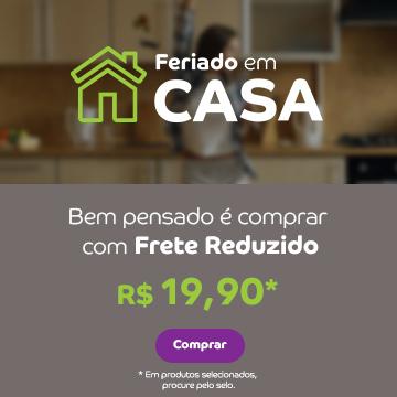 Promoção Interna - 2770 - campanha-feriado-fretered_generica_14112018_mob4 - generica - 4