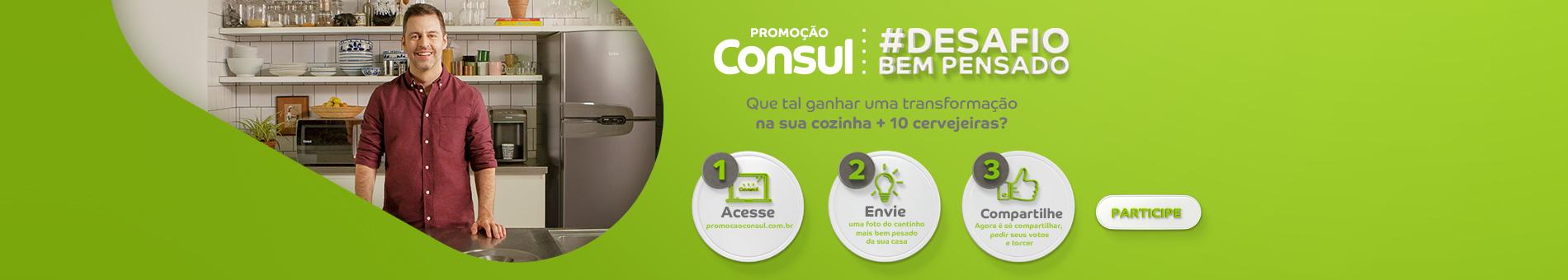 Promoção Interna - 2881 - consul_promobempensada_6122018_home7 - promobempensada - 7