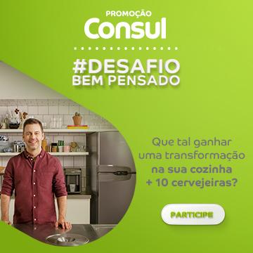 Promoção Interna - 2882 - consul_promobempensada_6122018_mob6 - promobempensada - 6