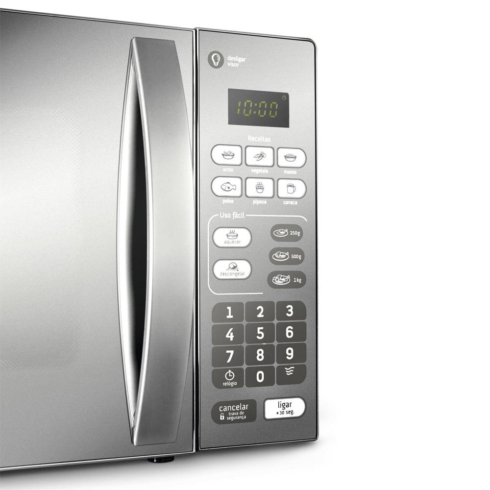 69d0af287 CM020BF-micro-ondas-consul-espelhado-20-litros-frontal 1650x1450 ...