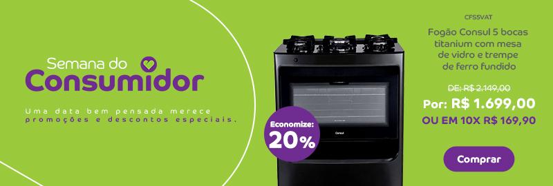 Promoção Interna - 3079 - campanha-semana-consumidor_CFS5VAT-preco_12032019_categ2 - CFS5VAT-preco - 2