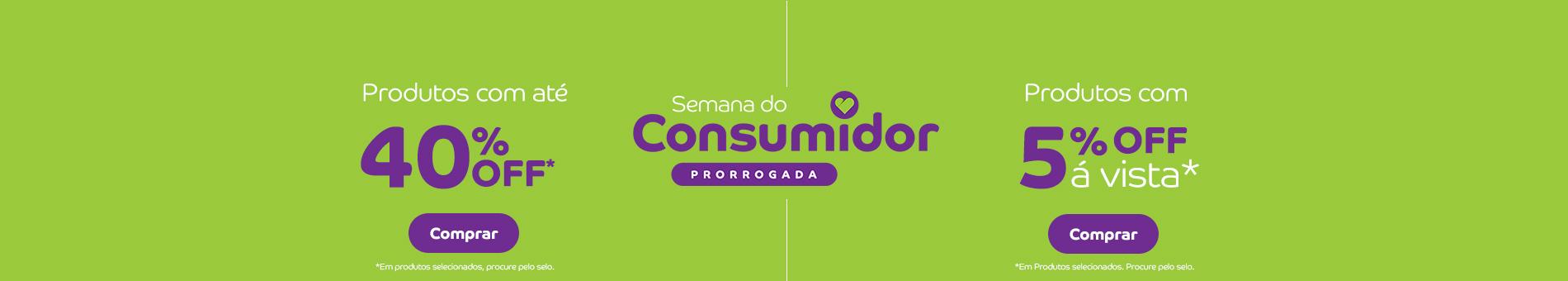 Promoção Interna - 3081 - prorrogadas_40off-5off_19032019_home1 - 40off-5off - 1