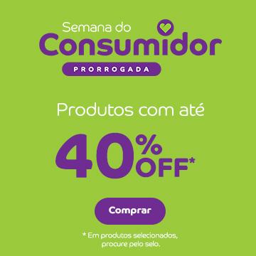 Promoção Interna - 3087 - prorrogadas_40off_19032019_mob1 - 40off - 1
