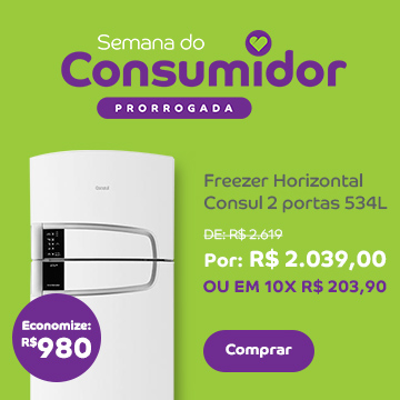 Promoção Interna - 3091 - prorrogadas_CRM51AB-preco_19032019_mob5 - CRM51AB-preco - 5