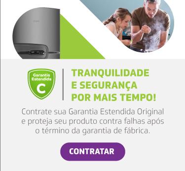 banner garantia estendida mobile
