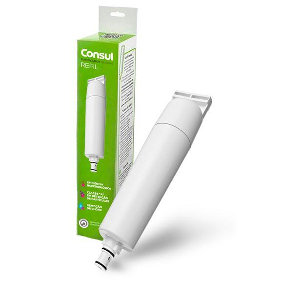 Refil-CIX01-e-CIX06---Consul