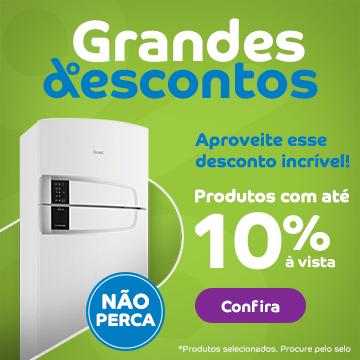 Promoção Interna - 3273 - grandesdescontos_10-off-avista_20062019_mob1 - 10-off-avista - 1