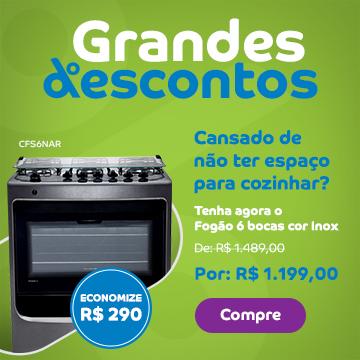 Promoção Interna - 3274 - grandesdescontos_cfs6nar-preco_20062019_mob2 - cfs6nar-preco - 2