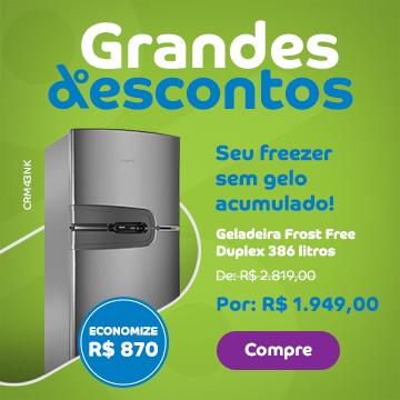 Promoção Interna - 3275 - grandesdescontos_crm43ak-preco_20062019_mob3 - crm43ak-preco - 3