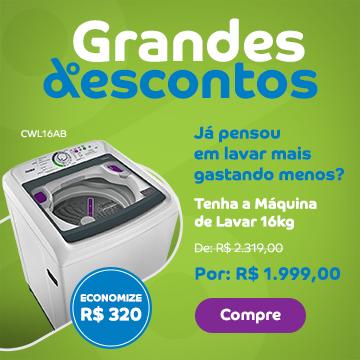 Promoção Interna - 3277 - grandesdescontos_CWL16AB-preco_20062019_mob5 - CWL16AB-preco - 5