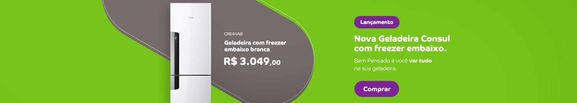 Promoção Interna - 3290 - lancamento_CRE44AB-preco_11072019_home1 - CRE44AB-preco - 1