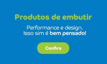Promoção Interna - 3303 - diadospais_embutir2_12072019_@2 - embutir2 - 2