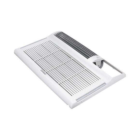 Lavadora-Brastemp-BWK11AB-Imagem-Detalhe-Dispenser-modulo4