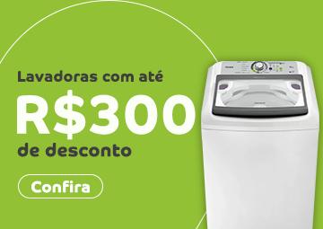 Promoção Interna - 3444 - generico_desconto-lavadora_7102019_mob1 - desconto-lavadora - 1