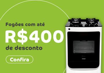 Promoção Interna - 3445 - generico_desconto-fogao_7102019_mob1 - desconto-fogao - 1