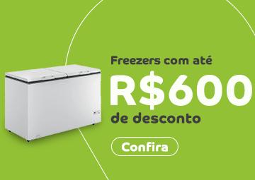 Promoção Interna - 3448 - generico_desconto-freezer_7102019_mob1 - desconto-freezer - 1