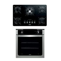 Combo_Forno_Cooktop