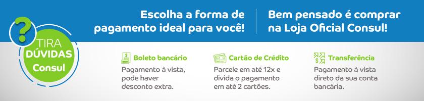 Promoção Interna - 3926 - e-buyer_pagamento_14052020_categ2 - pagamento - 2